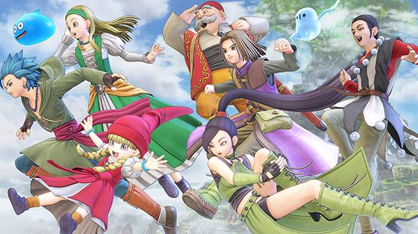 Dragon Quest XI S 5112020 1