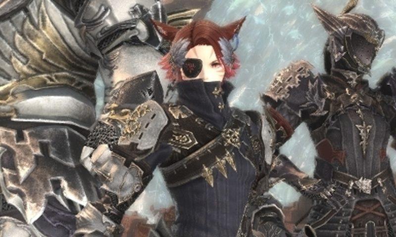 Final Fantasy 14 ประกาศกำหนดการเปิดตัวแพทช์ใหม่ปีหน้า