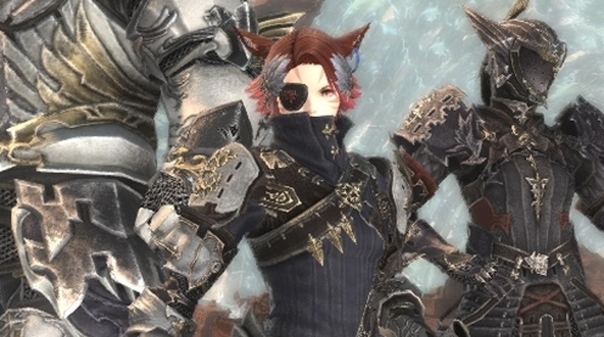 Final Fantasy 14 29112020 1