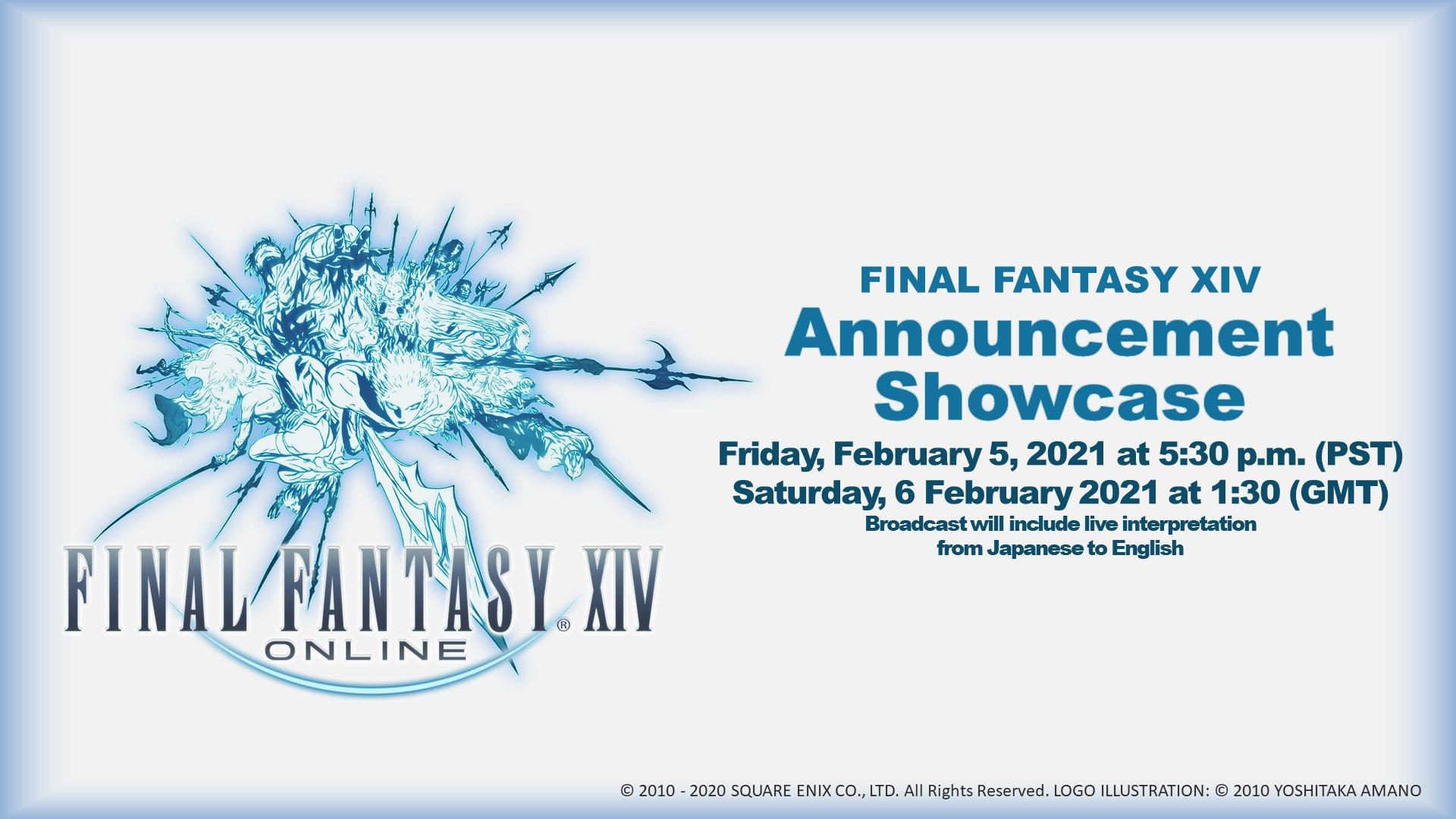 Final Fantasy 14 29112020 3