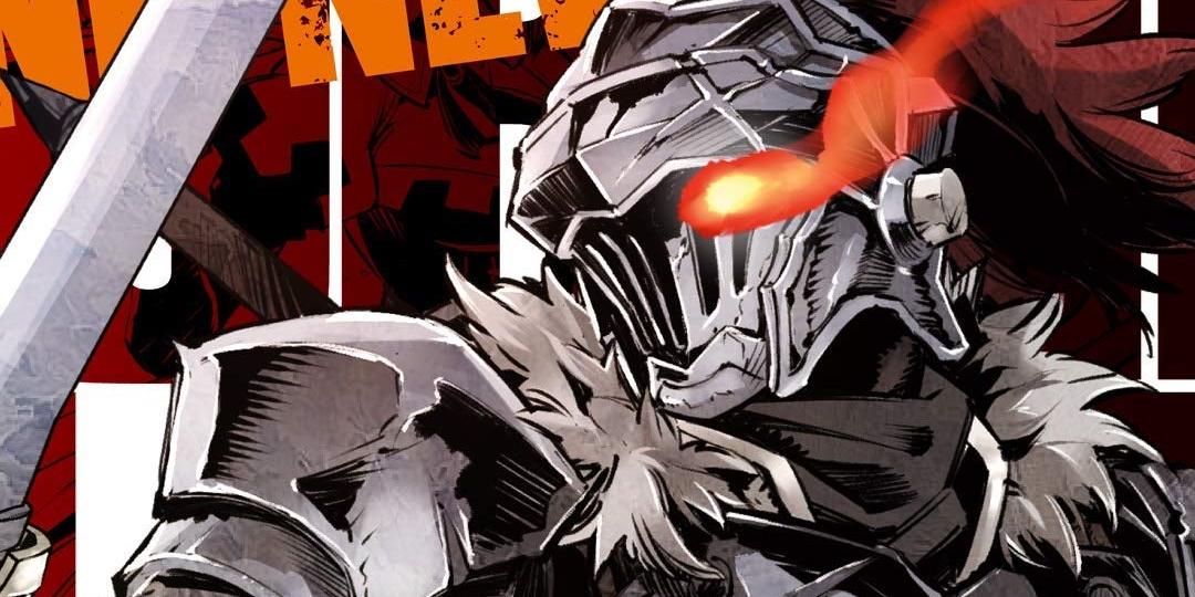 Goblin Slayer 30112020 1