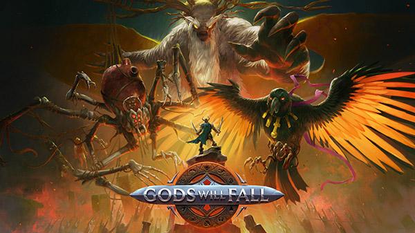 Gods Will Fall 25112020 1