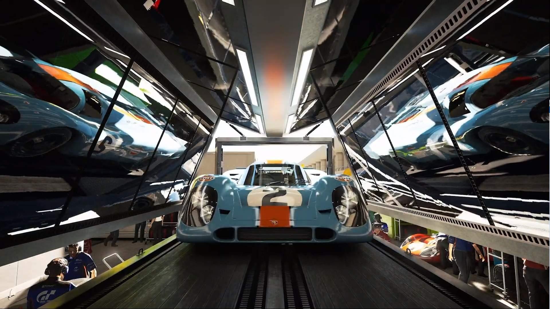 Gran Turismo 7 4112020 1