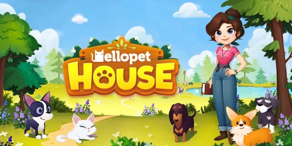 Hellopet House 191163 01