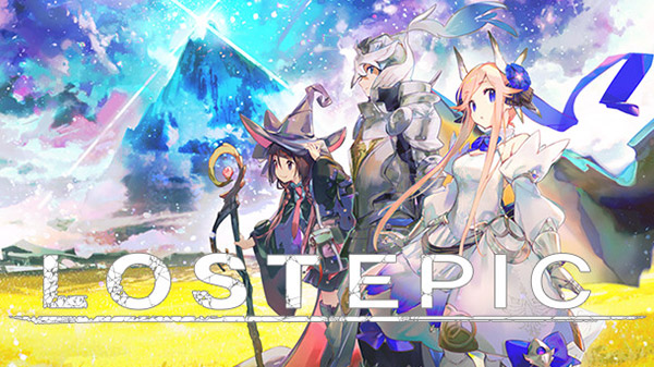 Lost Epic 7112020 1