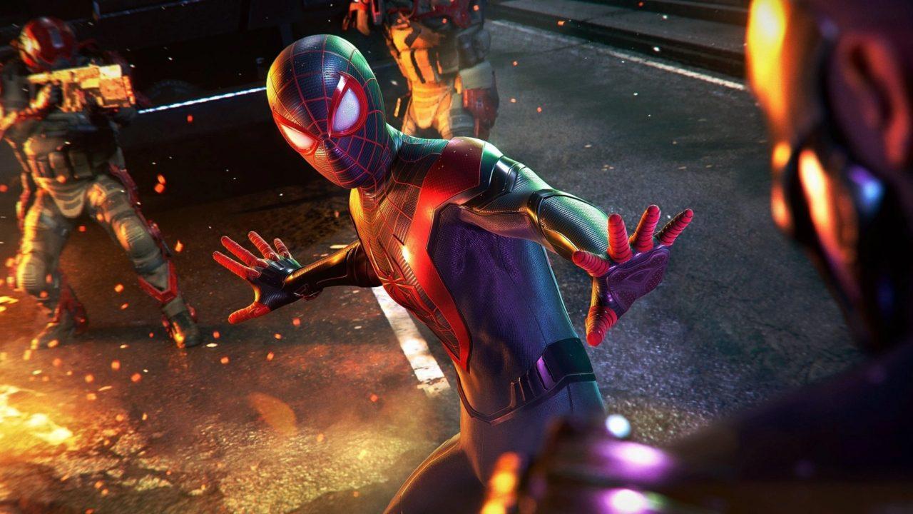 Marvel's Spider Man Miles Morales 10112020 1