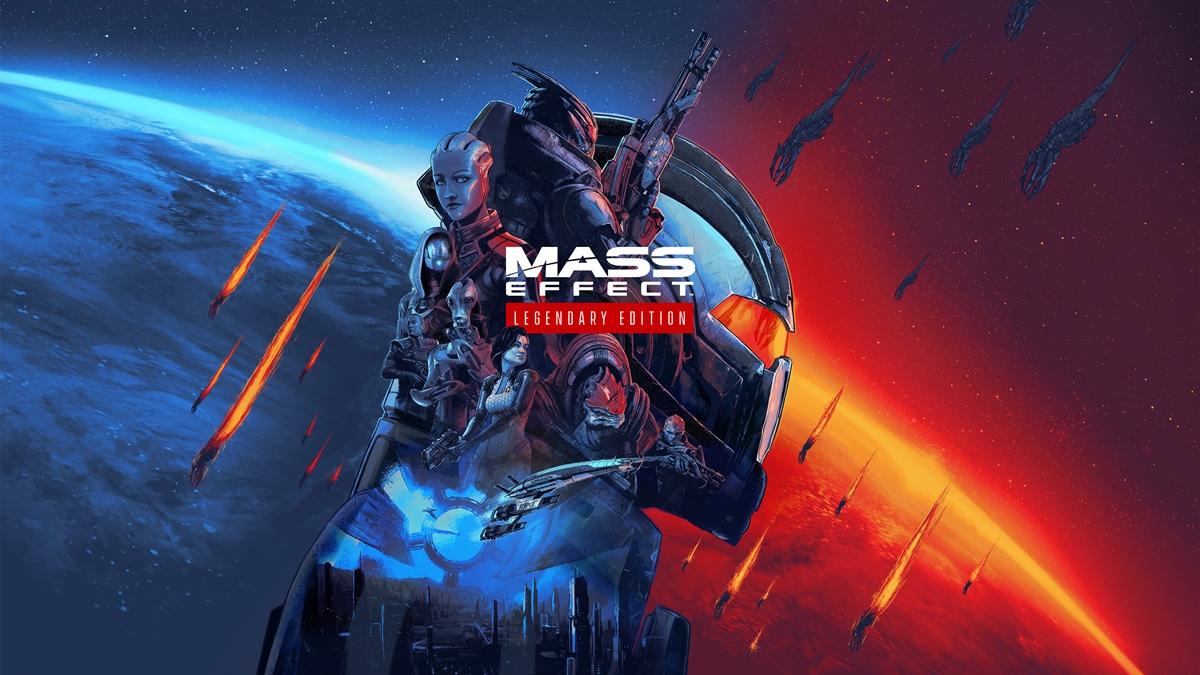 Mass Effect 9112020 1