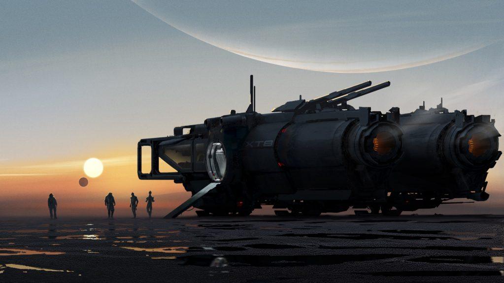 Mass Effect 9112020 2