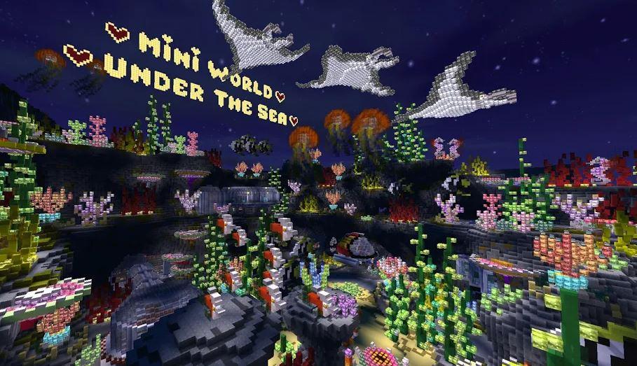 Mini World 17112020 3