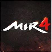 Mir4 25112020 2