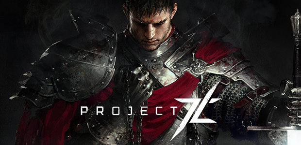 NCsoft เผยรายชื่อเกมที่กำลังพัฒนาเป็น 3 เกมฟอร์มยักษ์ห้ามพลาด