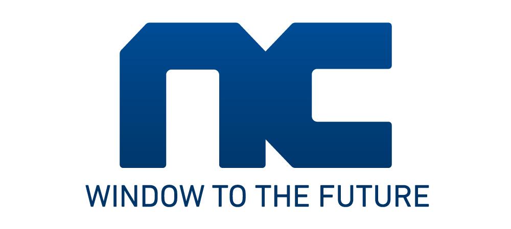 NCsoft 3112020 2