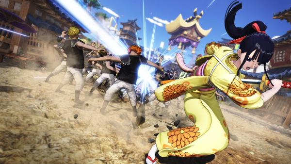 One Piece Pirate Warriors 4 2020 11 15 20 002 600