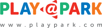 PlayPark 18112020