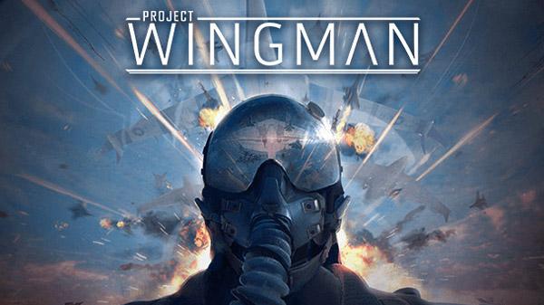 Project Wingman 11112020 1