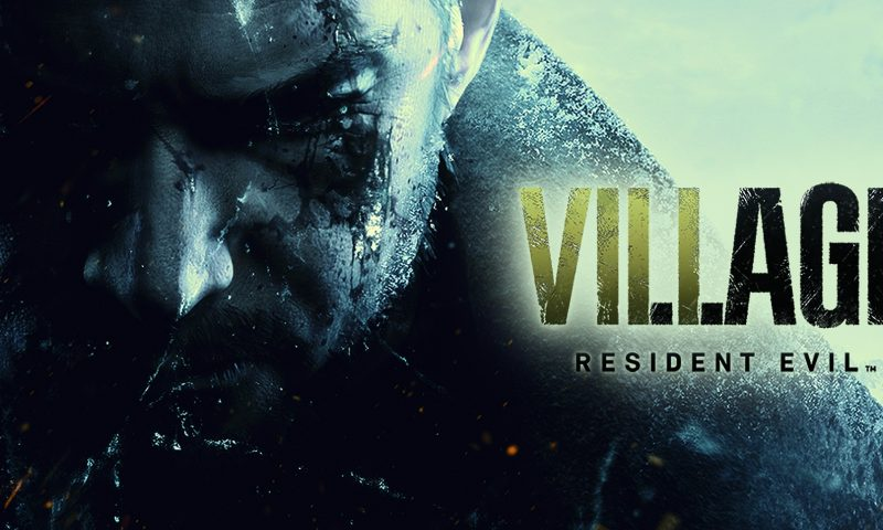 Resident Evil Village ข่าวหลุดมาว่าจะวางขายเดือนเมษายนปีหน้า