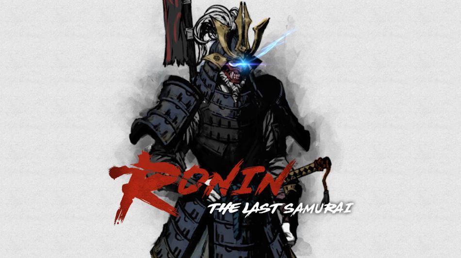 Ronin The Last Samurai 11112020 1