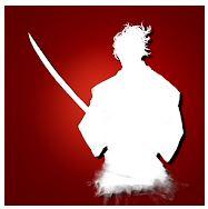 Ronin The Last Samurai 11112020 4