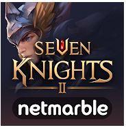 Seven Knight 2 17112020 3