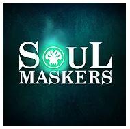 Soul Maskers 5112020