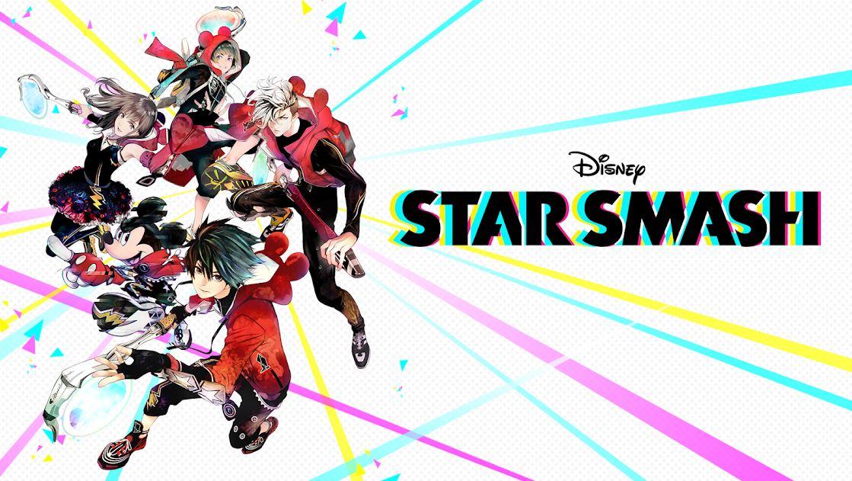 Star Smash 15112020 1