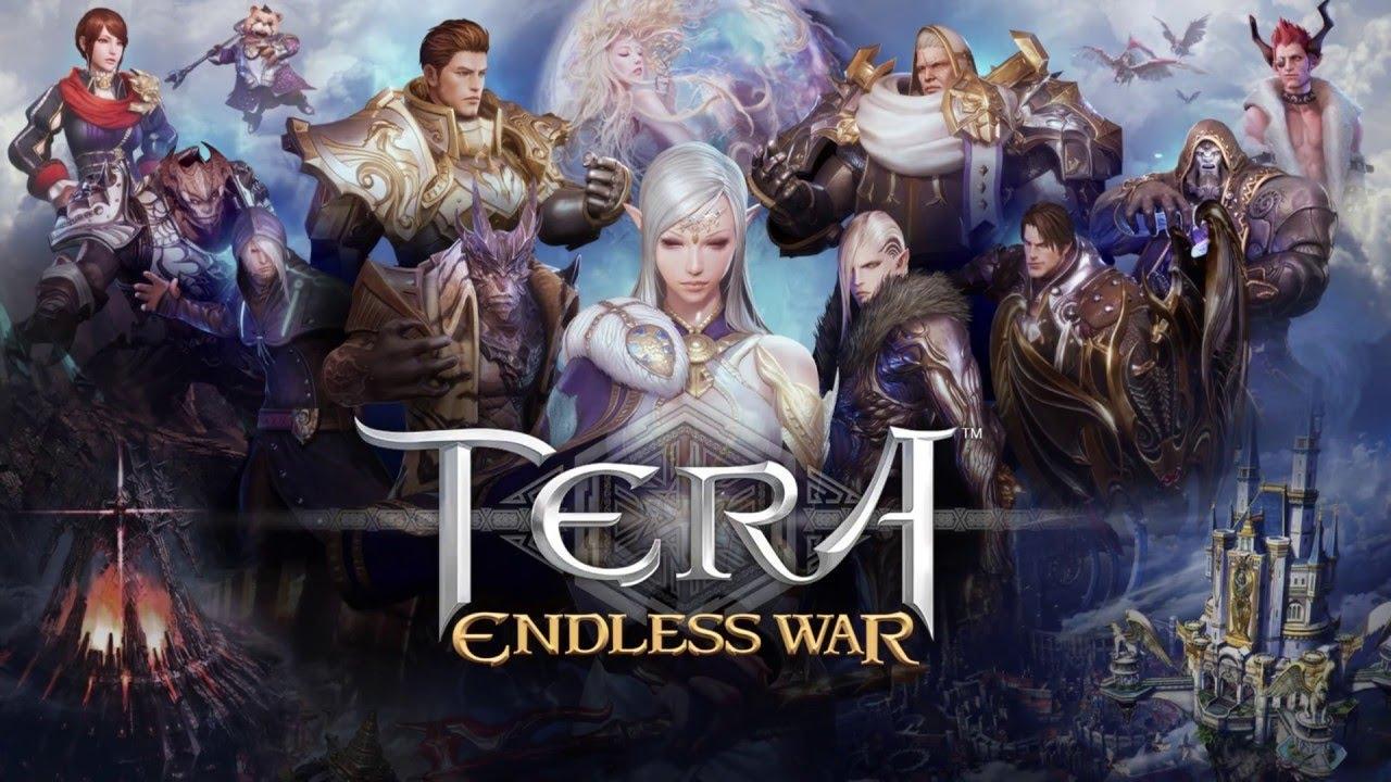TERA 4112020 1