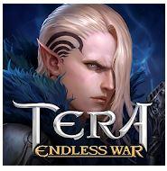TERA 4112020 2