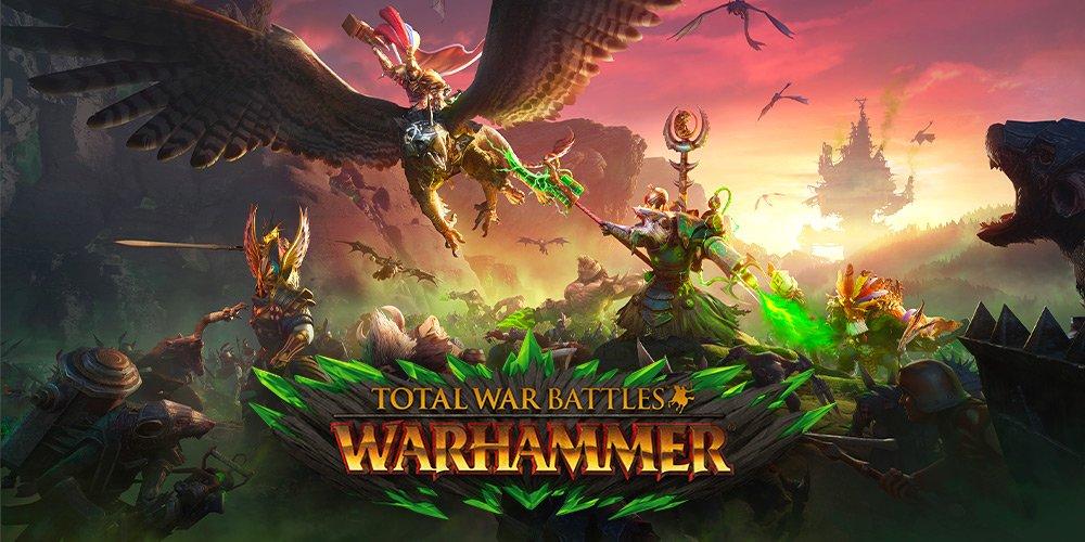 Total War Battles WARHAMMER 26112020 1