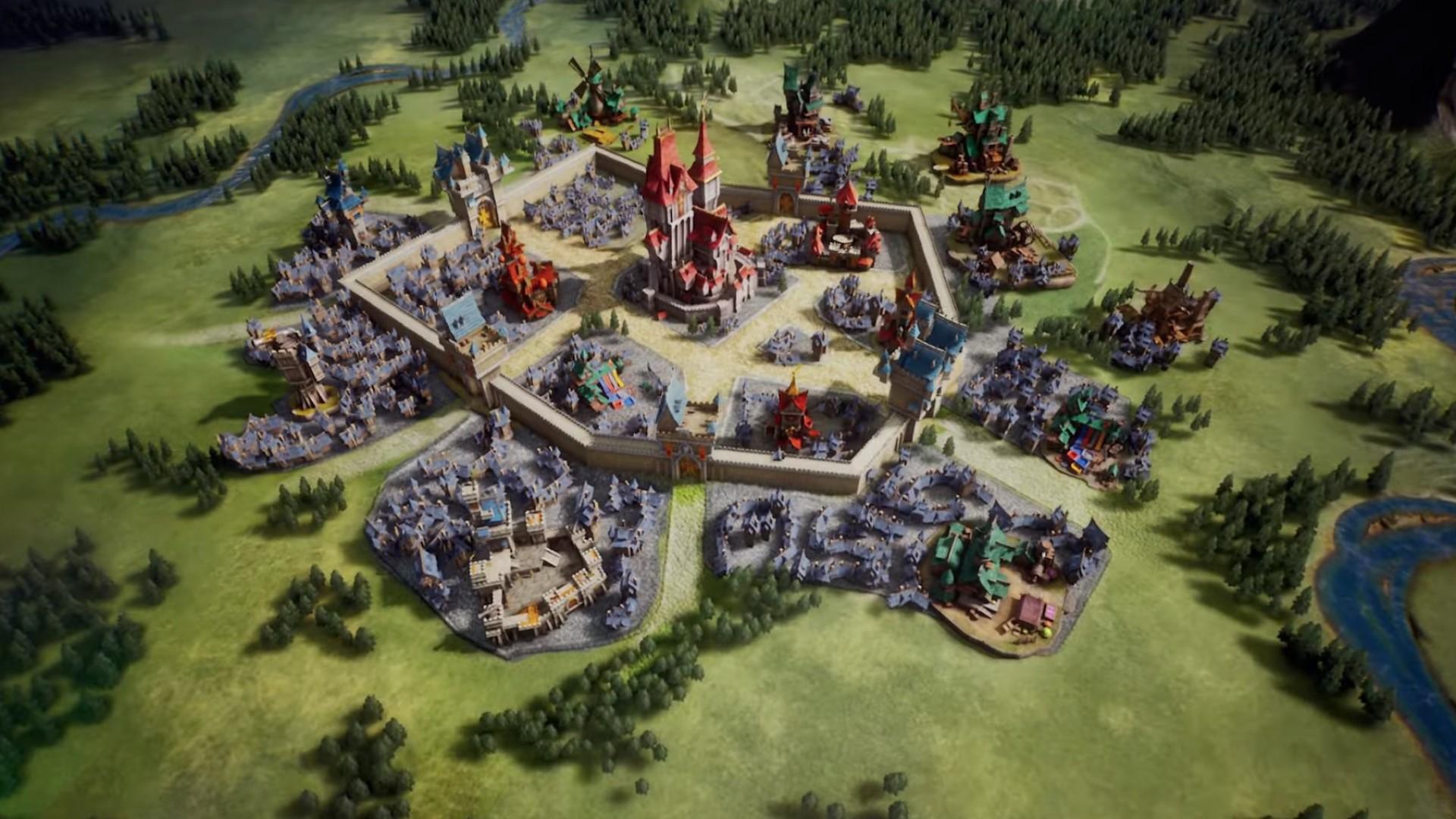Total War Battles WARHAMMER 26112020 2