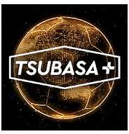 Tsubasa 2112020 1