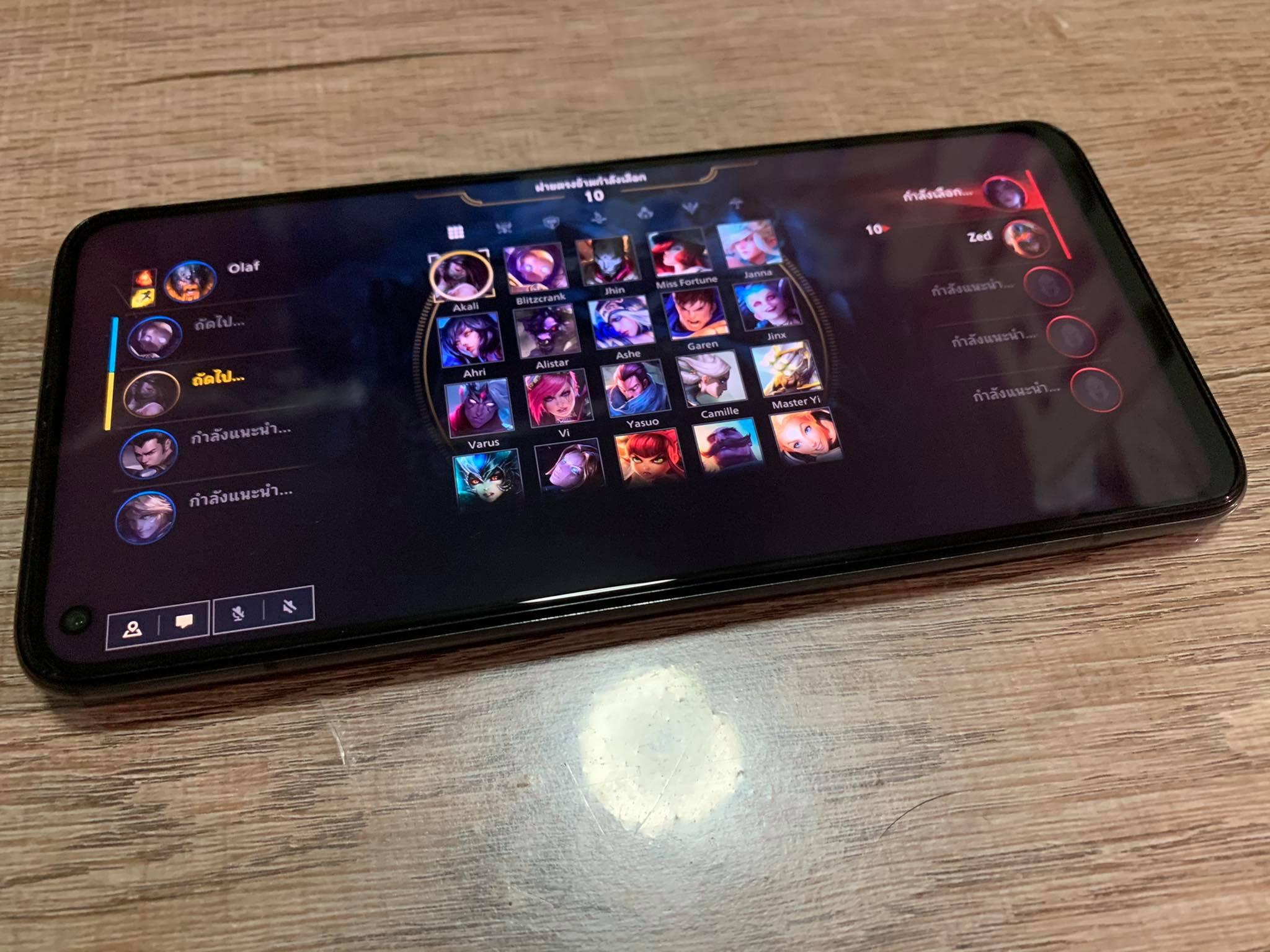 Xiaomi Mi 10T Pro 20102020 2