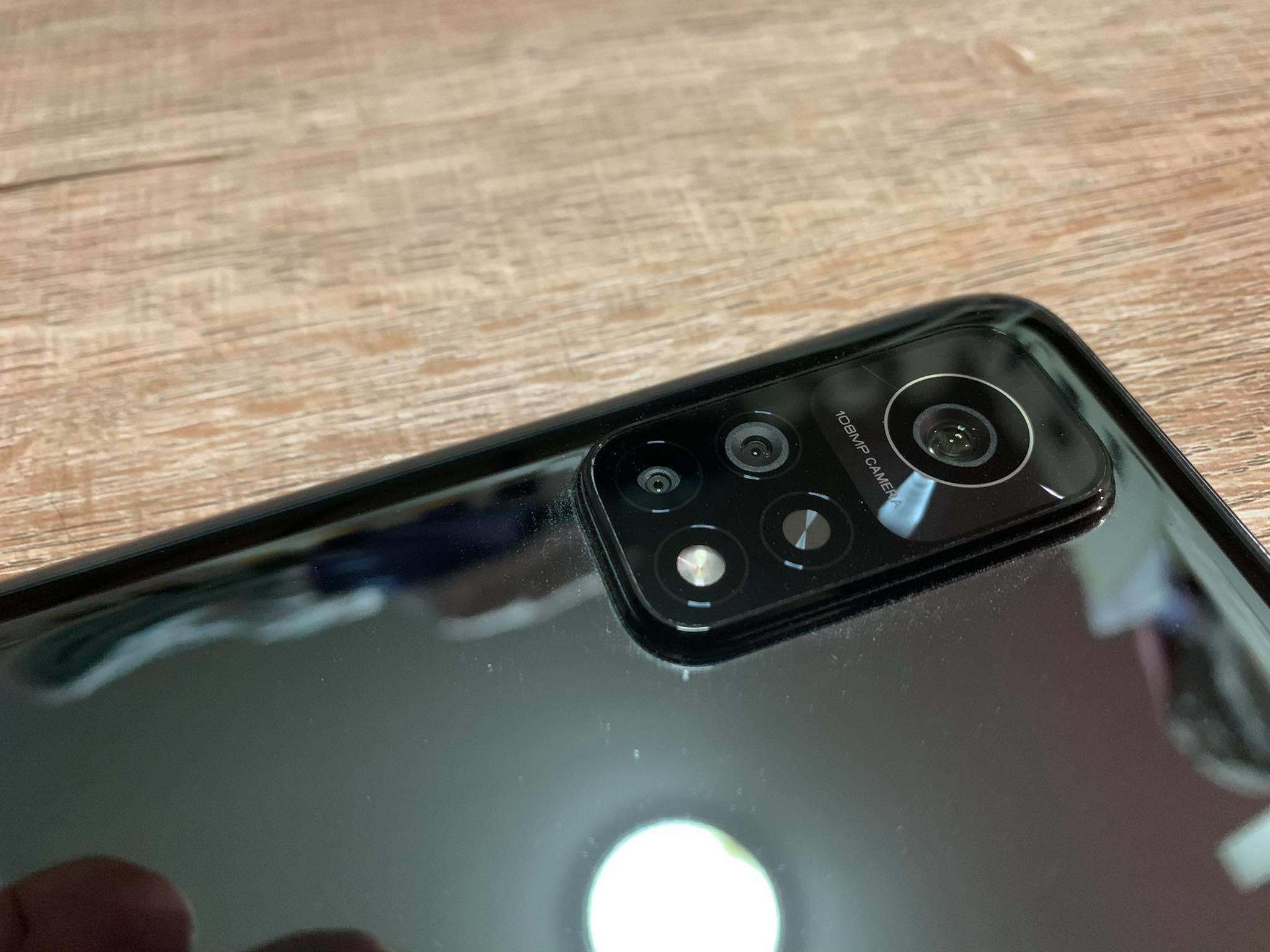Xiaomi Mi 10T Pro 20102020 7