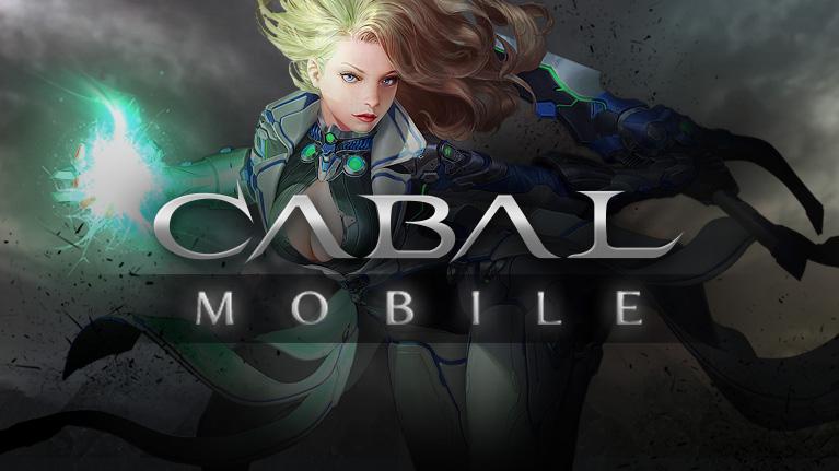 Cabal Mobile พาส่องระบบ Craft System หาออฟชั่นดีโดนใจวัยรุ่น