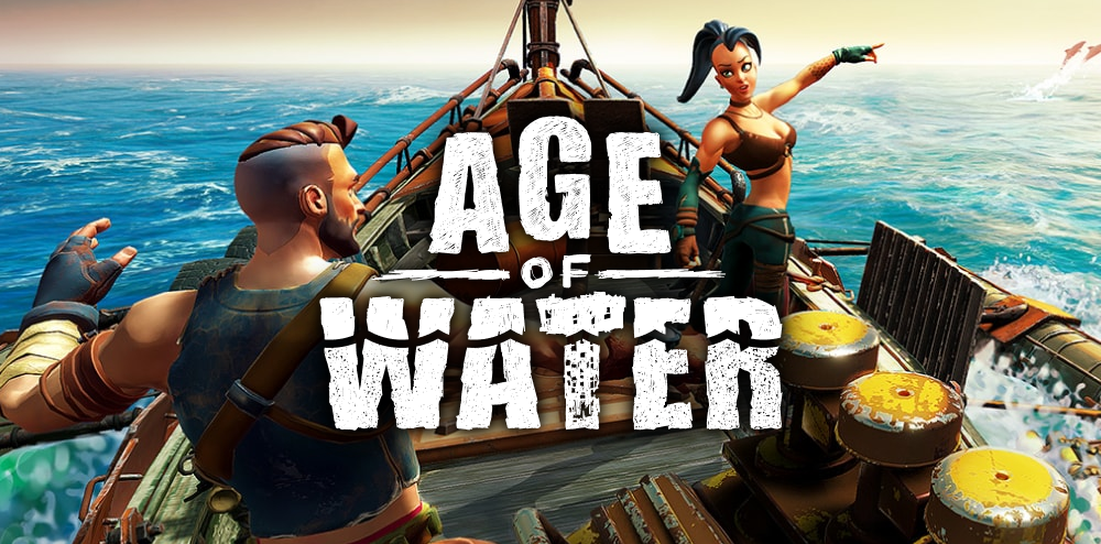 Age of Water 27122020 1
