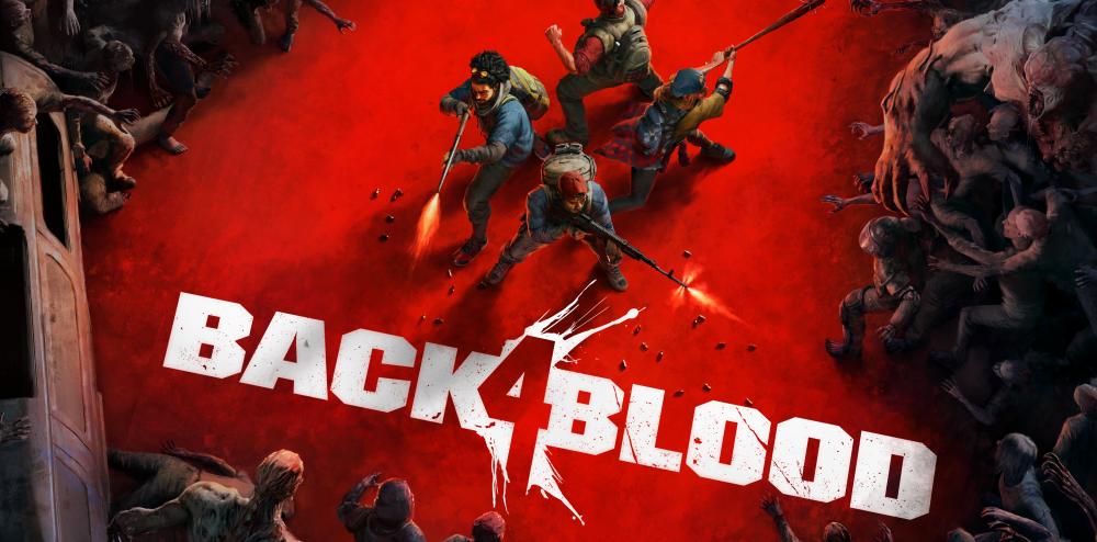 Back 4 Blood 12122020 1