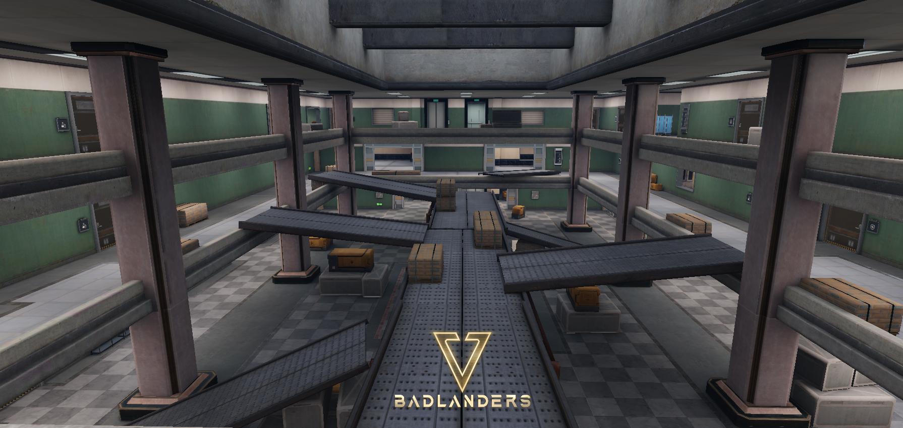 Badlanders 15122020 3