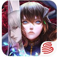 Bloodstained 61220201