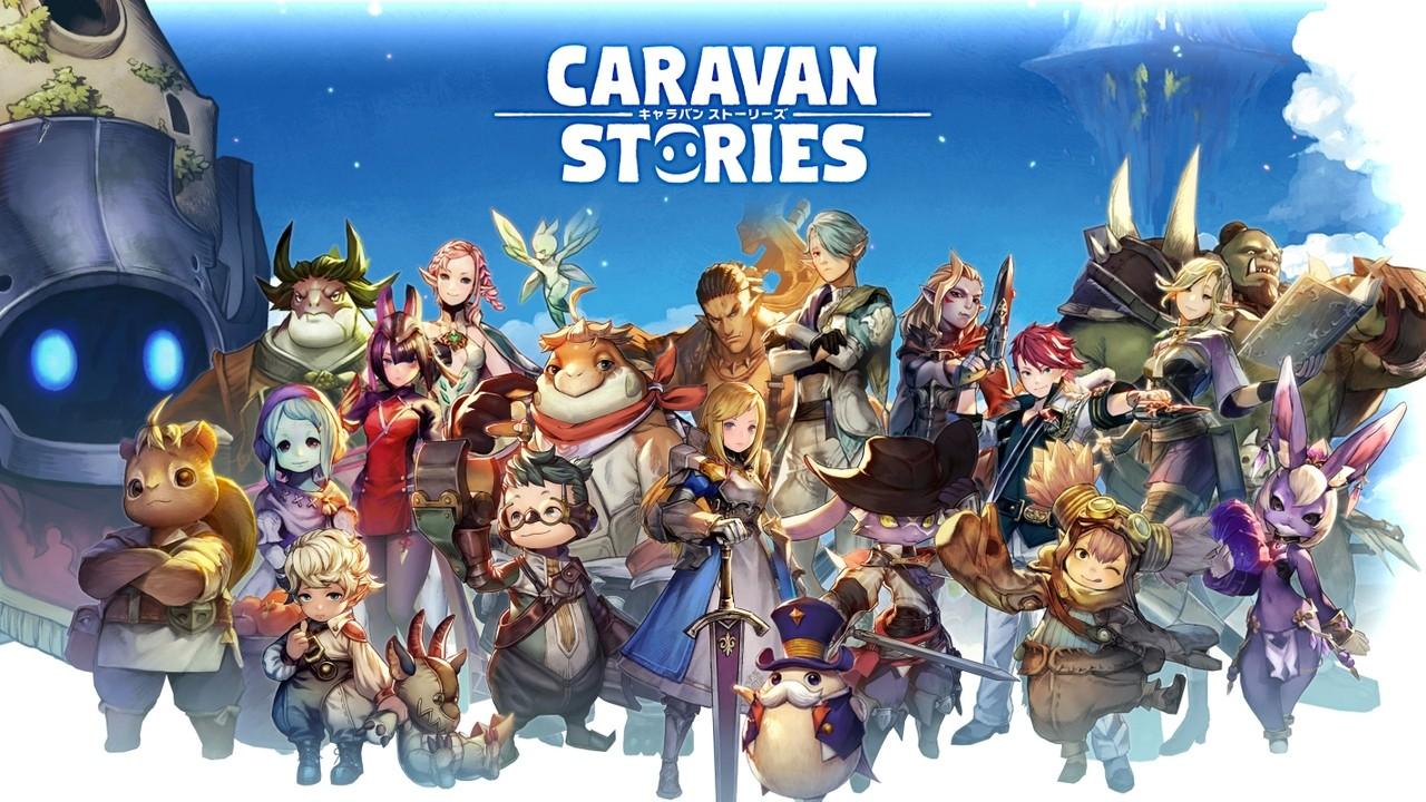 Caravan Stories 3122020 1