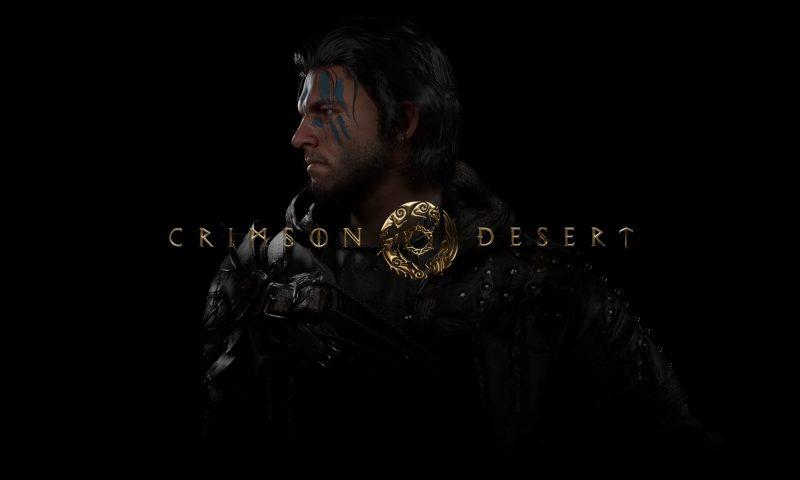 เกมฟอร์มยักษ์ Crimson Desert เปิดตัววิดีโอเทรลเลอร์เกมรอบปฐมทัศน์