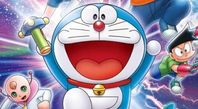 Doraemon 2122020 1
