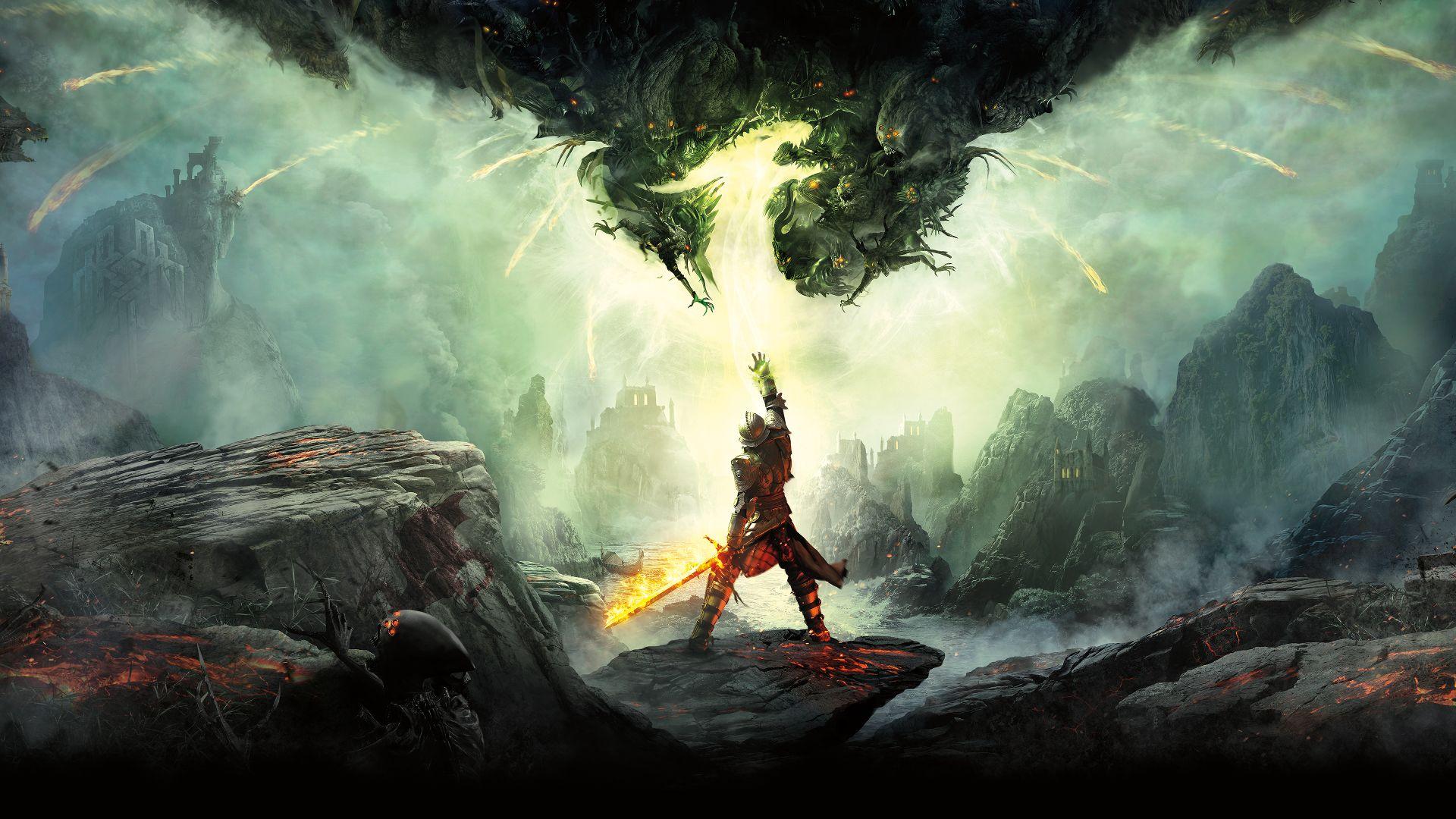 Dragon Age 4 12122020 1