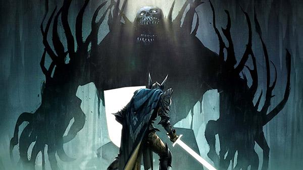Dragon Age 6122020