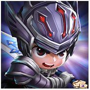 Dungeon Knight 19122020 4
