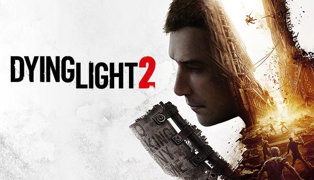 Dying Light 2 มีรายงายหลุดมาว่ากำลังมีแผนอัปเดตช่วงปีใหม่