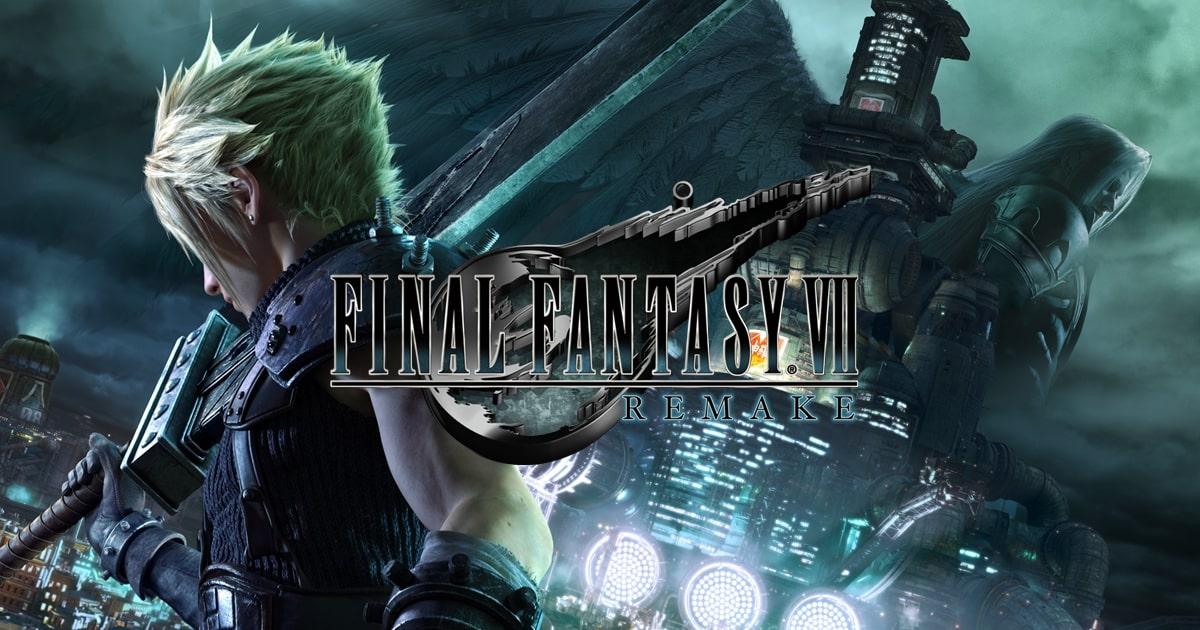 Final Fantasy 7 Remake 29122020 1