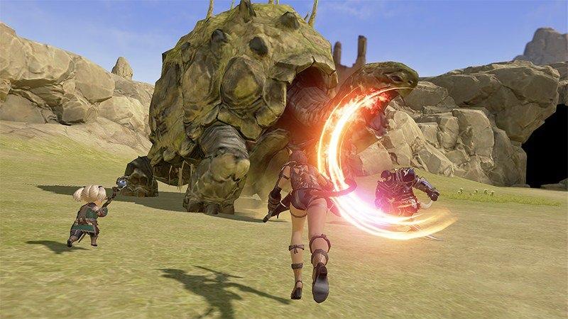 Final Fantasy XI Reboot 17122020 5