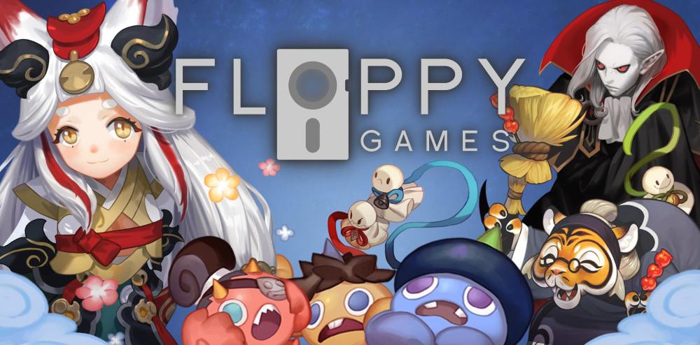 Floppy Games 91220202 1