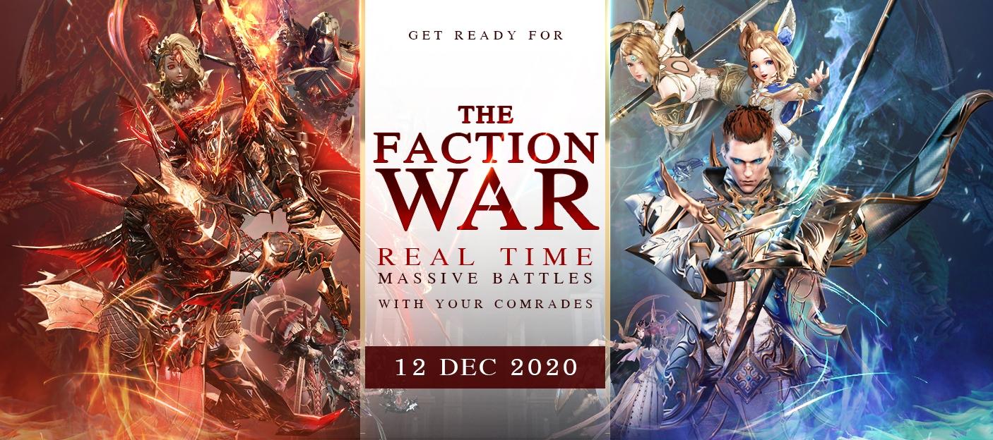 GIGA Dragon War 9122020 1
