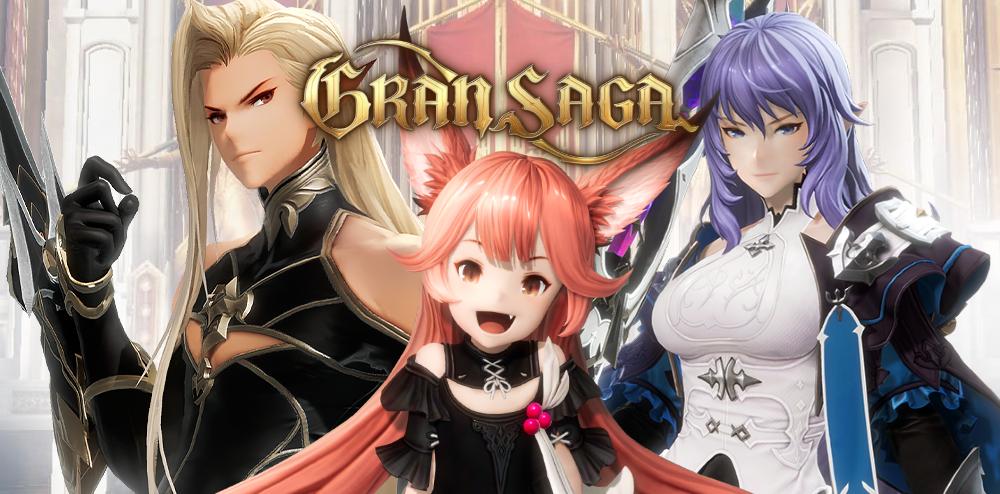Gran Saga 31122020