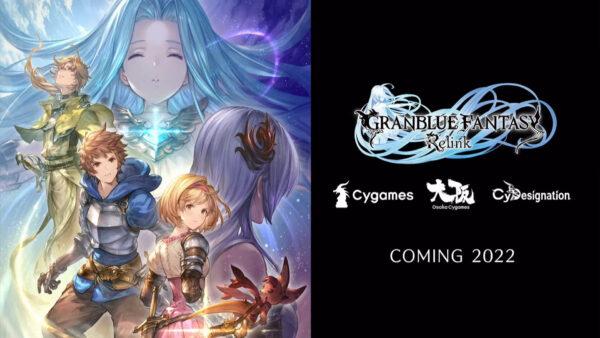 Granblue Fantasy 15122020 3